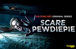 scare-pewdiepie