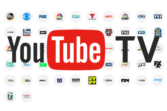 youtube-tv-logo-100734399-large
